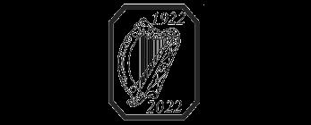 1922 – Establishment of the Irish Free State